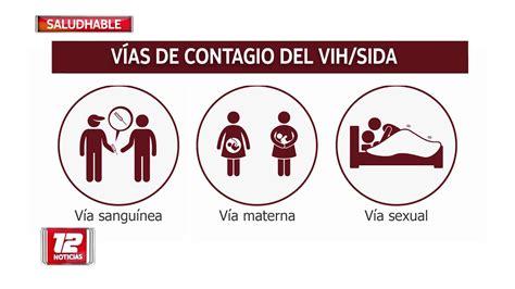 imagenes impactantes del vih sida vih sida diagnostico tratamiento prevencion youtube