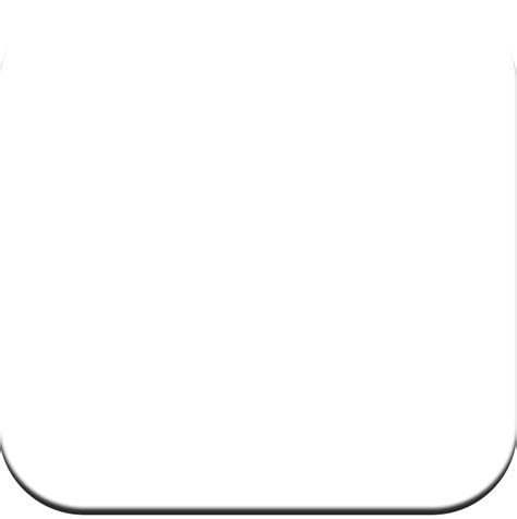 white background app instantly grab a high res icon for any ios app