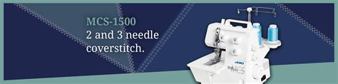 juki america home sewing serging and quilting machines