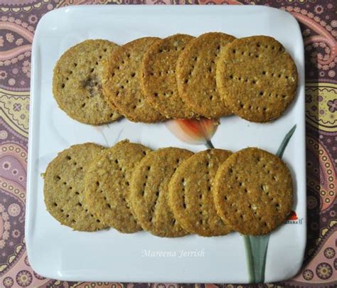 Cabin Biscuit by Nigerians Top Ten Snacks We Absolutely Connect Nigeria