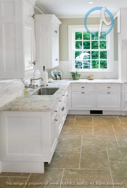 bianco romano granite photo kitchen ideas