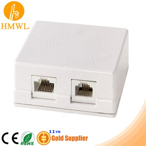 Cat 6 Rj 45 Connector By cat5e cat6 rj45 rj11 connector buy rj45 rj11 connector