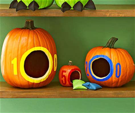 8 fun hallowe en games that the kids will love herfamily ie