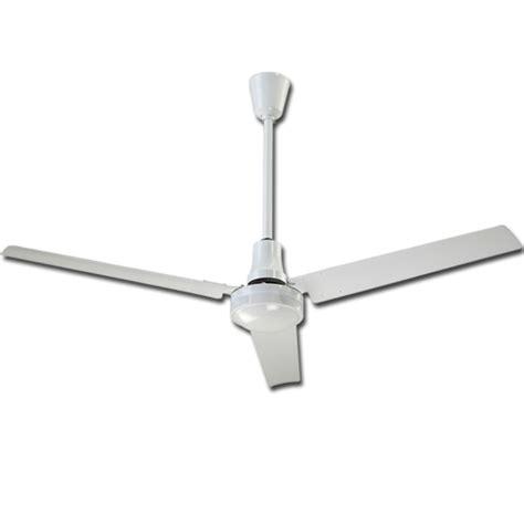 canarm industrial ceiling fan canarm hpwp series high performance ceiling fans