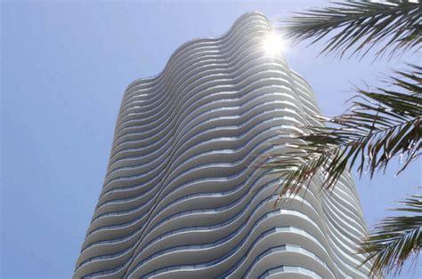 backyard buyers waterfront designed as condo buyers backyard toronto star