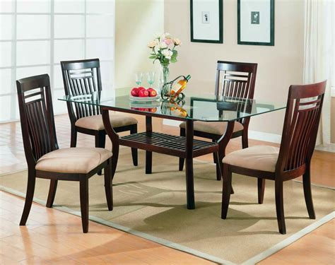 China Dining Room Furniture China Glass Table Top Dining Room Furniture