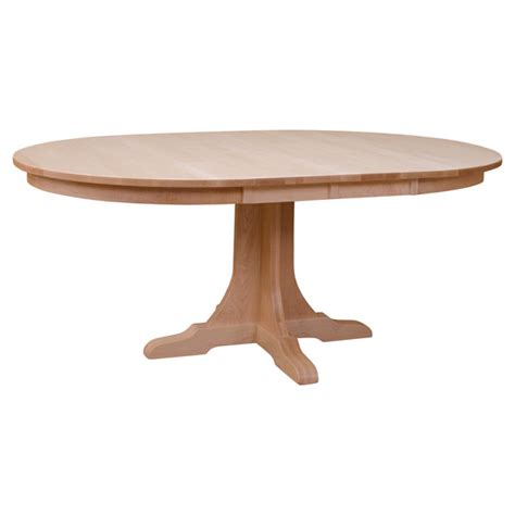 48 dining table with leaf 48 inch dining table with leaf dining tables