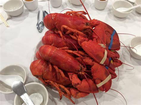 east coast new year menu is lobster open on new years day 28 images new year s