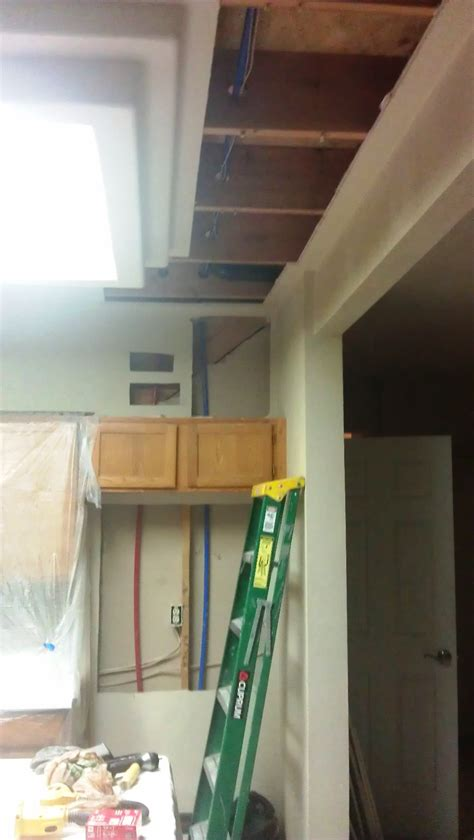 Cost To Replace Polybutylene Plumbing by Replacing Polybutylene Pipes Inside House Thoughts And