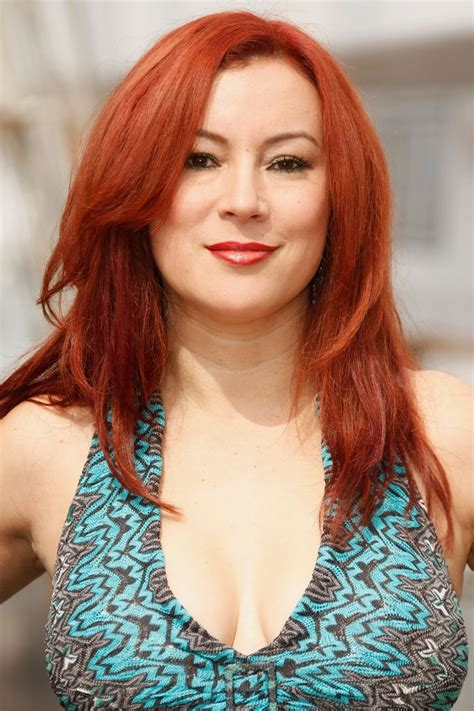 pictures of jennifer tilley with short curly hair 225 best images about jennifer tilly on pinterest bride
