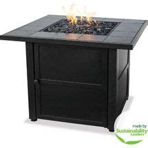 uniflame propane pit table propane pits by penmort42 on propane