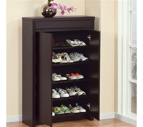 front door shoe storage closet storage units lowes woodworking projects plans