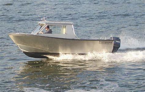 aluminum fishing boat kits aluminum boat building plans find house plans