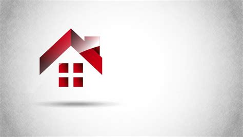 real estate stock footage video 3381998 shutterstock
