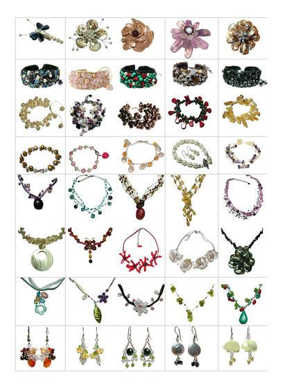 Where Can I Sell My Handmade Jewelry - where can i sell my handmade jewelry 28 images where