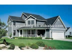 cheap modular homes 404 not found