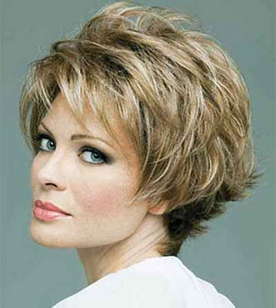 hair pictures for women over 55 4 latest and stylish short hairstyles for women over 55
