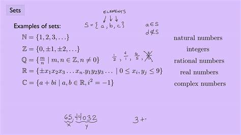 Tunik Set 2 In 1 abstract algebra 1 sets