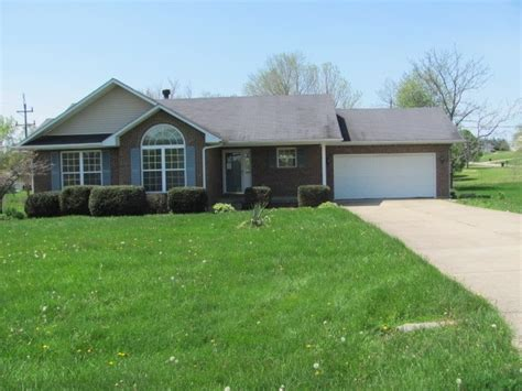 128 arlington dr elizabethtown kentucky 42701 reo home