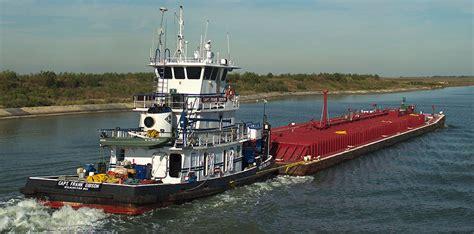 catamaran corporation aktie inland marine