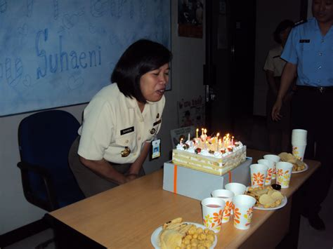 domino pizza ulang tahun subpok bahasa indonesia selamat ulang tahun ibu