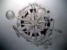compass tattoo meaning yahoo 1000 images about tattoo back on pinterest compass