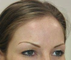eyebrow tattoo chicago permanent eyebrows and permanent quot cat quot style eyeliner