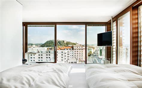 loft cube loftcube hotel daniel graz studio aisslinger klat