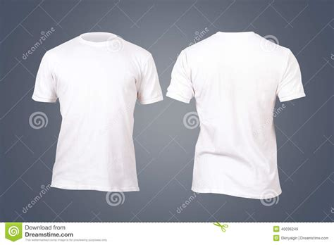 Kaos Skrillex Logo White Print On Gildan white tshirt template stock image image of studio