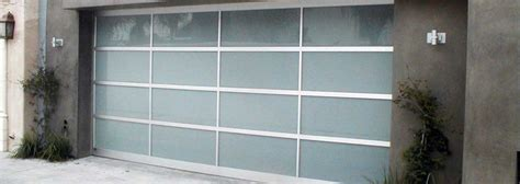 Clarks Garage by Clarks Garage Door Gate Repair Los Angeles Garage Door