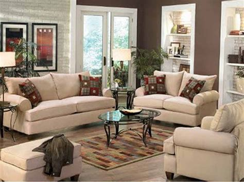 Small Living Room Furniture Arrangements by Small Living Room Furniture Placement Small Living Room