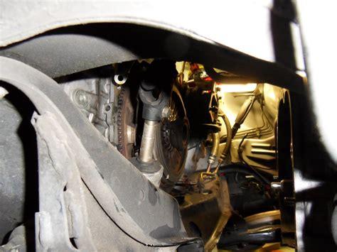 repair anti lock braking 2010 audi a5 security system service manual change a clutch on a 2009 audi s5 audi clutch master cylinder w safety b8 a4