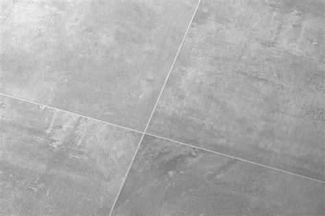 Fliesen Modern by Modern Fliesen Grigio 45x45 Ceramiche Crz64