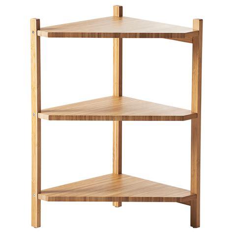 scaffali ikea legno scaffali in legno ikea