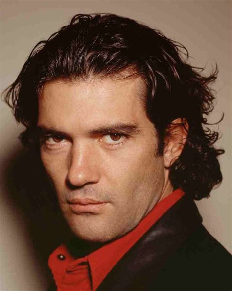 who are the most humble movie stars actors and actresses of all 65 best images about antonio banderas on pinterest