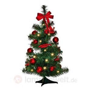 weihnachtsdeko innen weihnachten dekoration kaufen