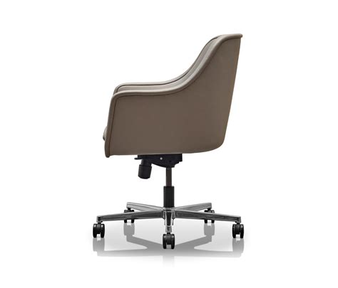 sedia herman miller bumper chair task chairs from herman miller architonic