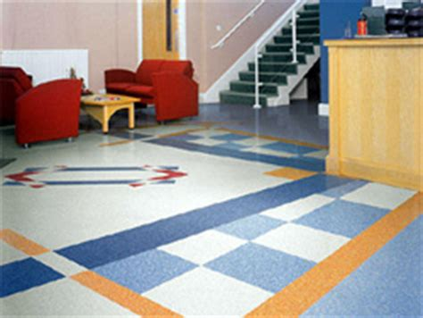 Nora Rubber Flooring by Nora Rubber Flooring