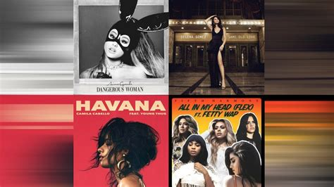 download lagu havana download lagu camila cabello havana feat ariana grande