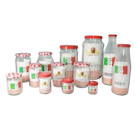 vasi per conserve vaso italia vasi milleusi conserve trasparente varie