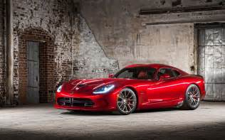 2013 srt viper autotribute