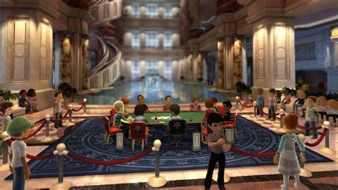 poker full house world series of poker full house pro coming to xbla windows 8