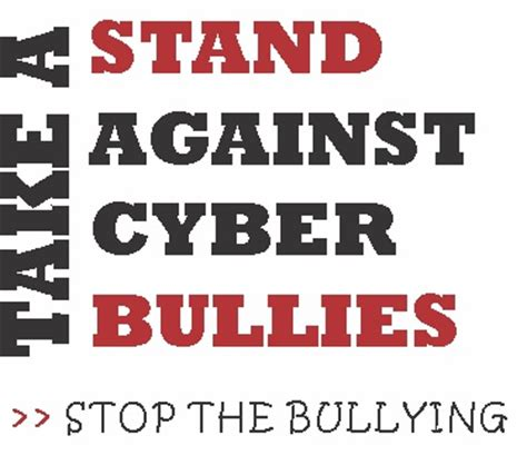ten tips to prevent cyberbullying the anti bully blog endlessvoices home