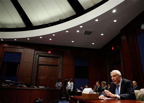 house hearings wesley clark testifies at house hearing on iraq afghanistan strategies zimbio