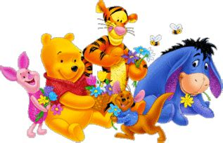 imagenes de winnie pooh leyendo ᐅ pooh bear images greetings and pictures for whatsapp