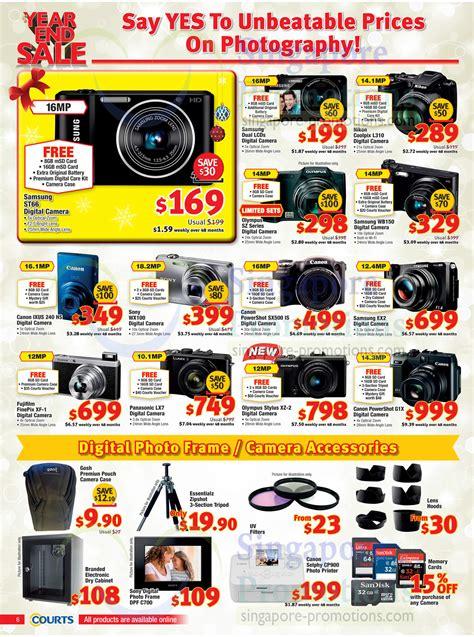 Kamera Canon L300 harga kamera terbaru kamera digital murah dan terbaik