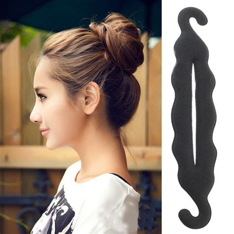 Hairstyle Accessories Bun by Hair Accessories Bun Reviews Shopping Hair