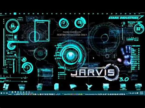 jarvis theme for windows 10 free download how to install the jarvis iron man theme on windows 8