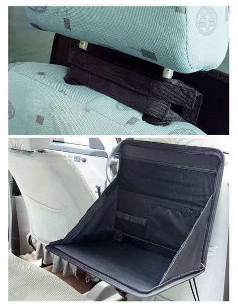 17 best images about car organization on car organizers car seats and offices