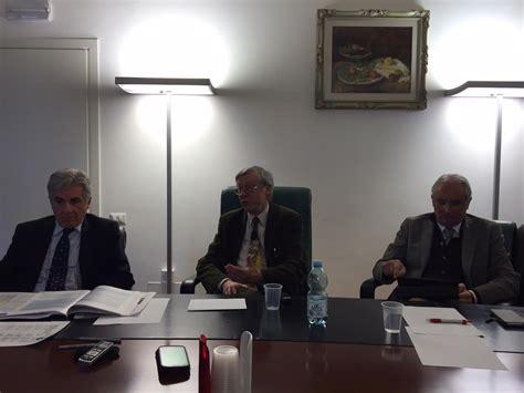 credito cooperativo recanati colmurano bcc il presidente niccoli i crediti deteriorati frutto
